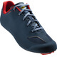 Mavic Aksium III Shoes Men blue